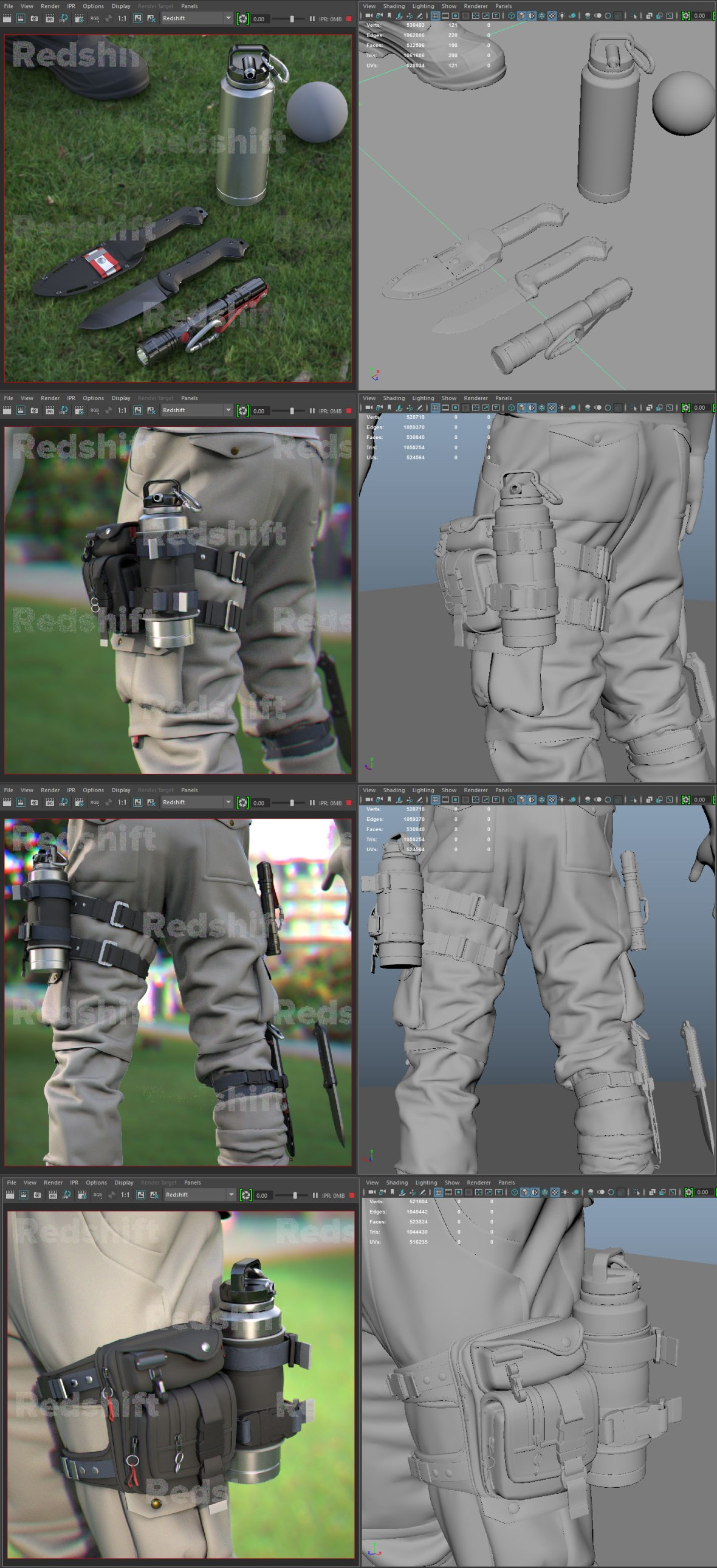 ACCs_WIP_01A_Pack
