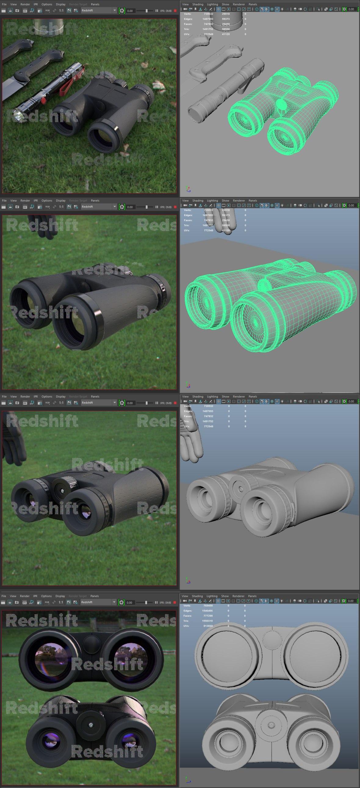 ACCs_WIP_01D_Binoculars