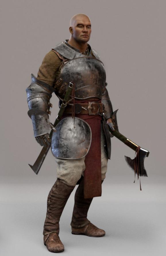 avcg_armor_quart