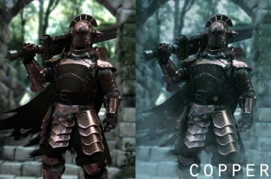 AVCG_Knight_v003_Copper