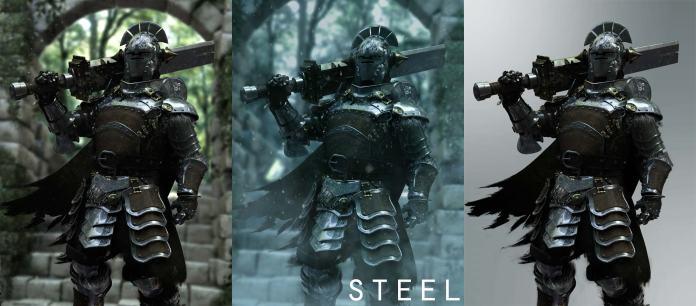 AVCG_Knight_v003_Steel