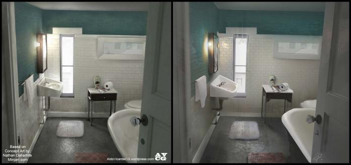 Bathroom_Ref_001