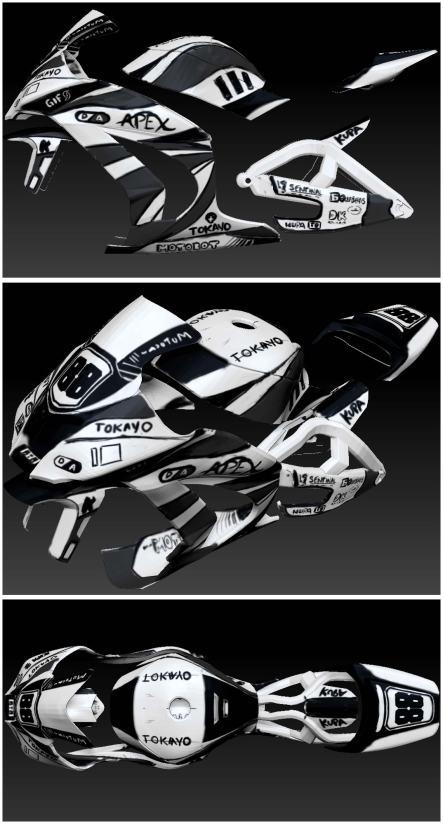 Bike_Project_01