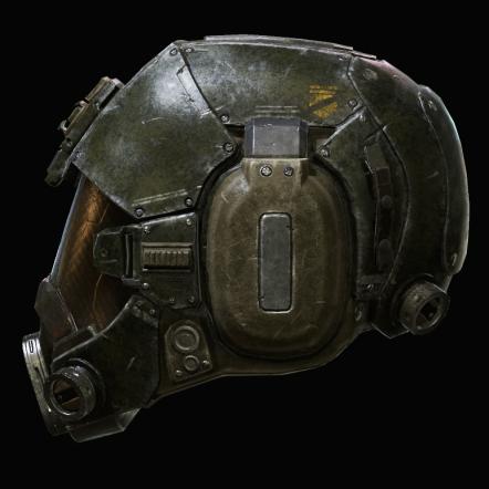 helmet_profile