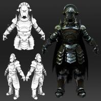 Knight_Breakdown_001