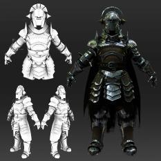 Knight_Breakdown_001