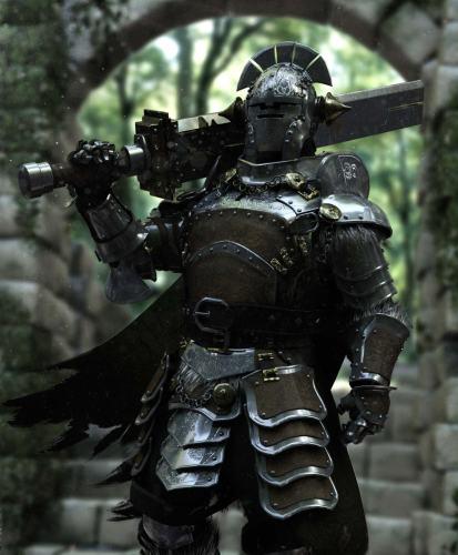 Knight_Steel_001