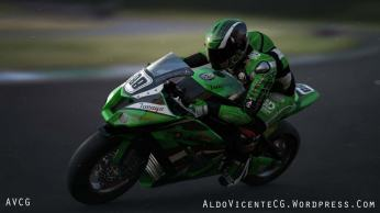 MotorBike_001
