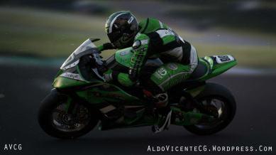 MotorBike_002