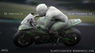 MotorBike_006