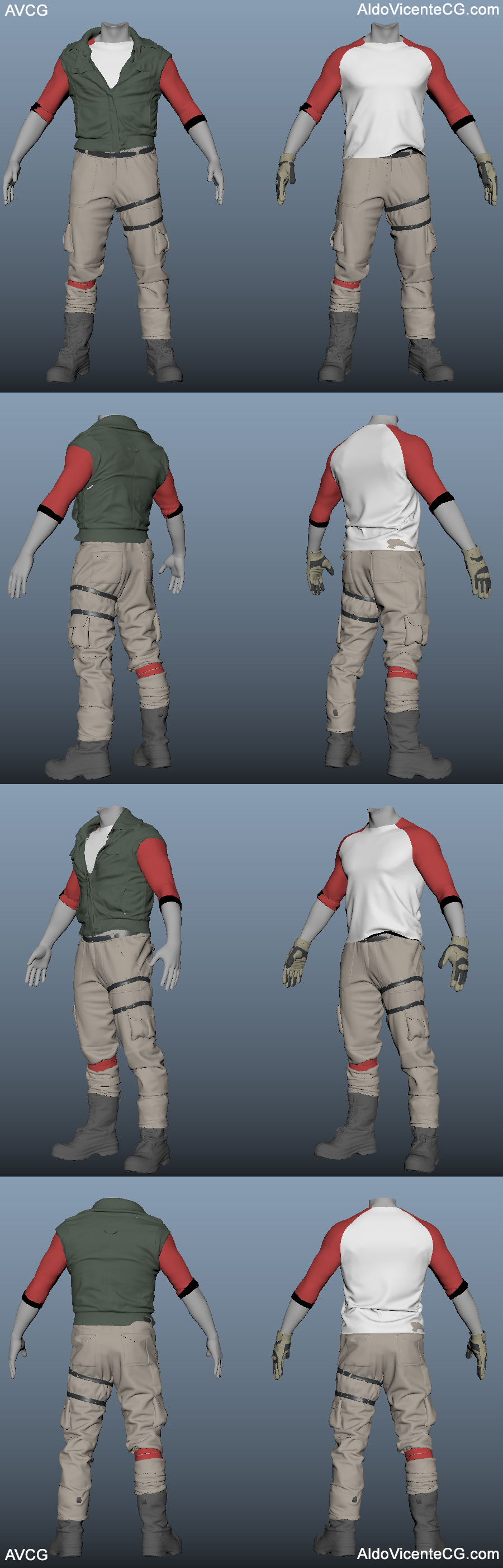 OutfitAssembly_WIP_01A