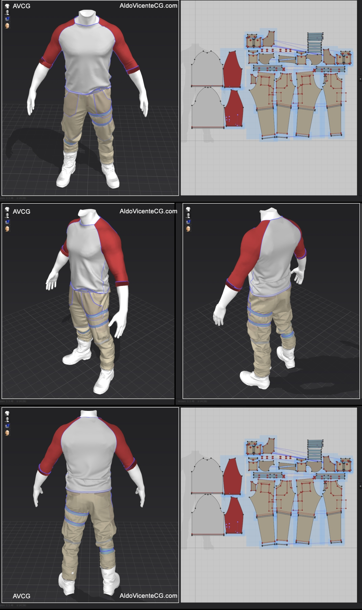 OutfitAssembly_WIP_01B