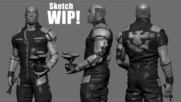 JetBlack_WIP_002B_SketchSculpt