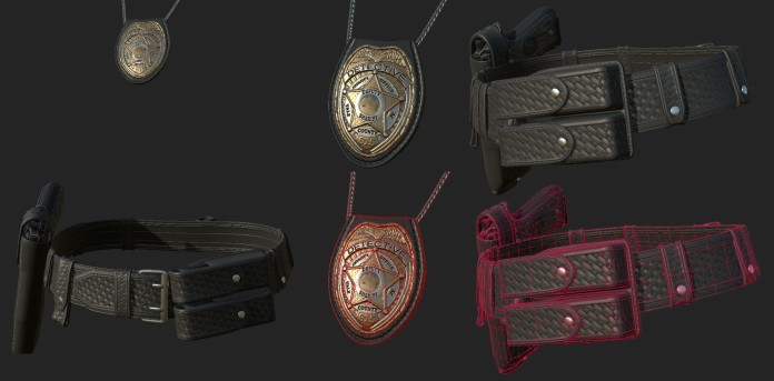 AVicente_Detective_Textures_001