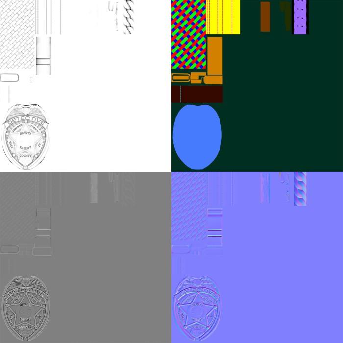 AVicente_Detective_Textures_004