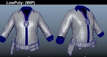 Detective_Retopo_WIP001A