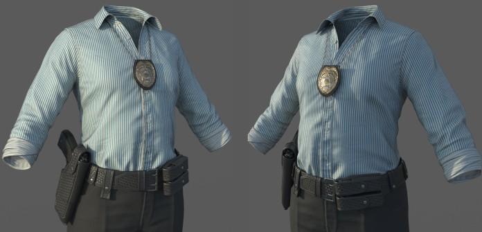 Detective_Retopo_WIP003C