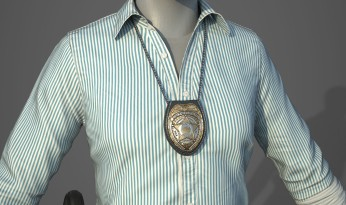 Detective_Retopo_WIP003D